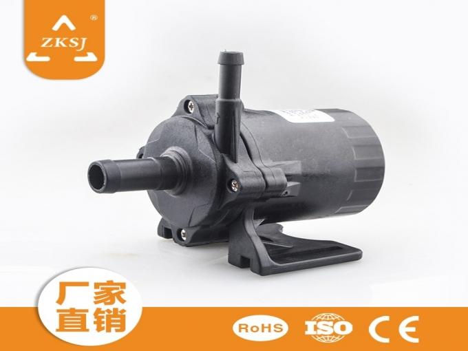 美容医疗水泵 DC50H高扬程医疗水泵生产厂家