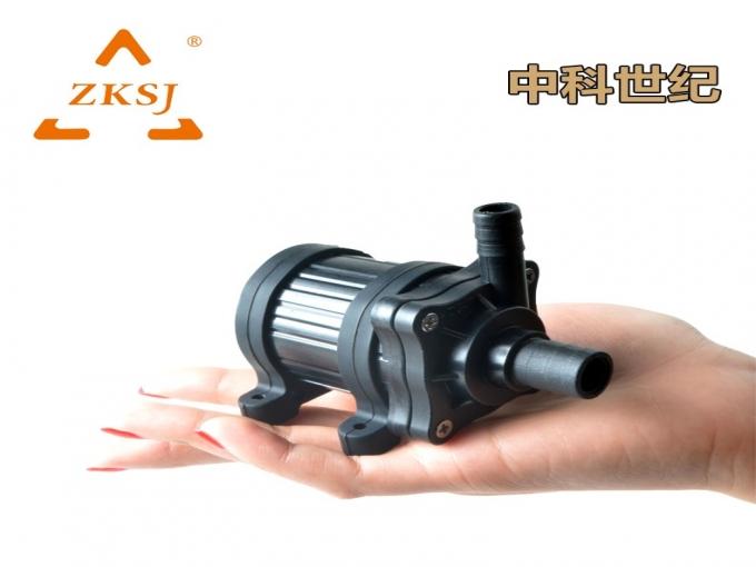 DC40-1微型无刷直流水泵 变频水泵