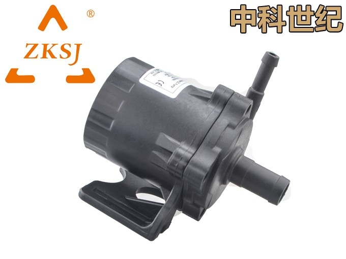 DC50H微型无刷直流变频水泵 医疗水泵 散热循环泵