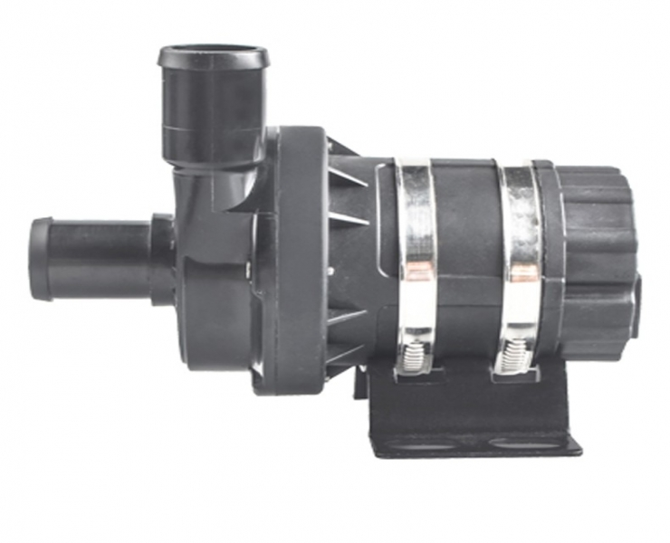 微型水泵详解及选型表