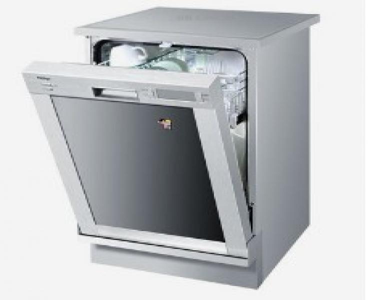家用洗碗机水泵