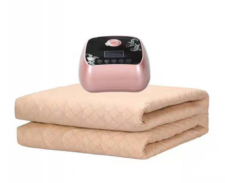 暖床垫直流水泵选择中科世纪